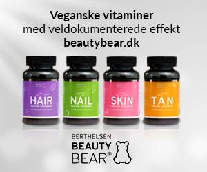 https://www.beautybear.dk/